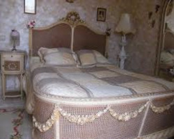 Antiquités Heitzmann - Chevigny-Saint-Sauveur - Meubles de chambre