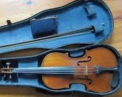 Antiquités Heitzmann - Chevigny-Saint-Sauveur - Musique